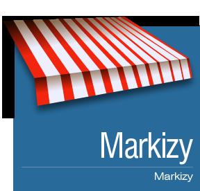 glowna-markizy