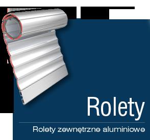 glowna-rolety