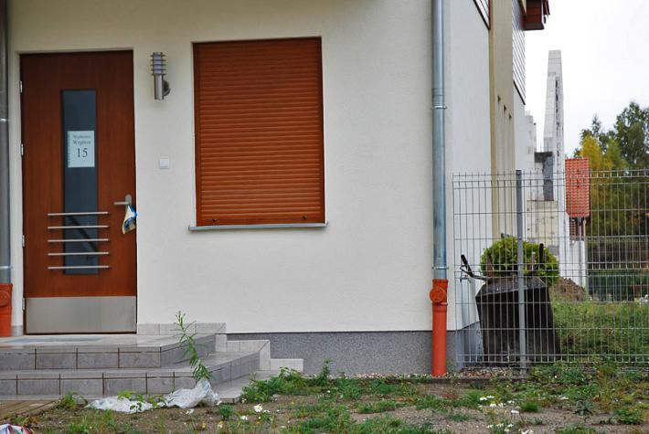 rolety-gdansk-okno