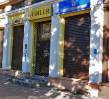 rolety-gdansk-sklep