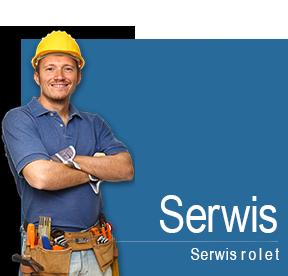 serwis-rolet