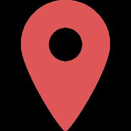 map25-redish