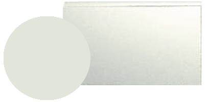 struktura gładka Rolety,roleta,markizy,bramy
