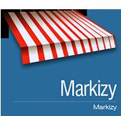 Główna markizy Gdańsk