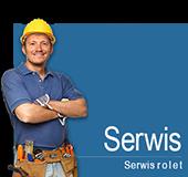 Serwis Rolety Gdańsk