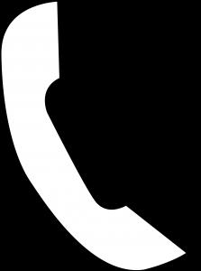 Zadzwoń