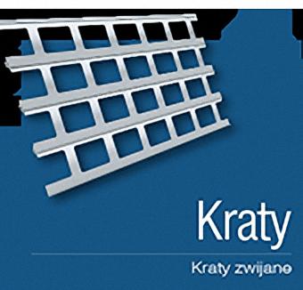 Kraty Gdańsk rolety Rolety glowna kraty