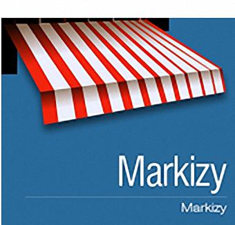 Markizy rolety Rolety glowna markizy1
