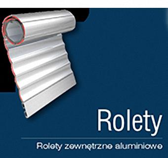 Rolety Gdańsk rolety Rolety glowna rolety1