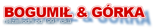 Rolety Gdańsk żaluzje,bramy,kraty, Markizy | Bogumił&Górka